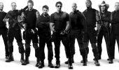 Expendables 4: ufficiale il ritorno di Sylvester Stallone nei panni di Barney Ross