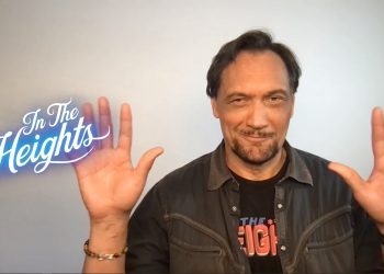 in-the-heights-jimmy-smits-musical