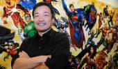 """DC Comics non pubblicherà più fumetti cartacei? Jim Lee smentisce: """"Sono il cuore della produzione"""""""