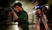 Kate: trailer dell'action movie Netflix con Mary Elizabeth Winstead e Woody Harrelson