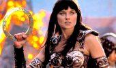 Xena: Lucy Lawless dice che il reboot è più vicino