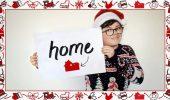 Home Sweet Home Alone: il reboot di Mamma ho perso l'aereo su Disney+ a novembre