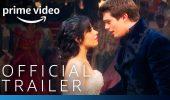 Cenerentola: il trailer ufficiale del film di Prime Video