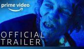 Welcome to the Blumhouse 2: il teaser trailer dei quattro nuovi horror di Amazon Prime Video