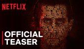The Guilty: il teaser trailer del film Netflix con Jake Gyllenhaal