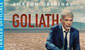 Goliath 4: il trailer della stagione finale su Amazon Prime Video
