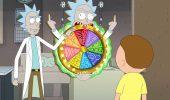 Rick and Morty 5: il finale arriverà a settembre e durerà un'ora
