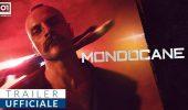 Mondocane: il trailer del film con Alessandro Borghi in uscita a settembre