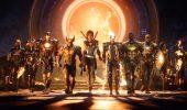Gamescom Opening Night Live: tutti i trailer e gli annunci della serata