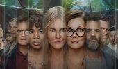 Nine Perfect Strangers, la recensione: you've got this strange effect on me