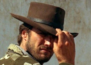 per-un-pugno-di-dollari, 10 film western prime video