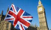 Brexit, Vodafone UK reintegra le tariffe di roaming per i nuovi clienti
