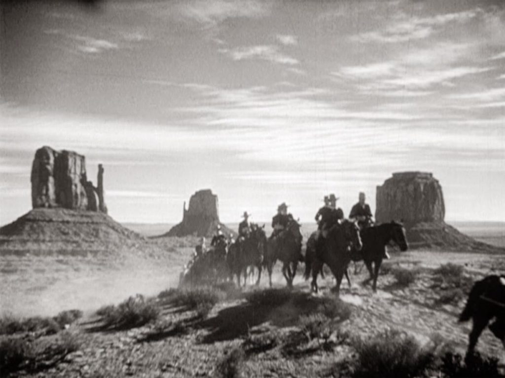 ombre-rosse, 10 film western prime video