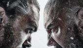 SEE 2: nuovo First Look dalla serie Apple TV+ con Jason Momoa e Dave Bautista