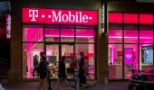 T-Mobile: l'attacco hacker all'operatore telefonico americano è meno grave del previsto