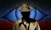 """Ransomware, la denuncia: """"servizi segreti russi e criminali stanno collaborando agli attacchi"""""""