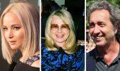 Paolo Sorrentino e Jennifer Lawrence insieme per il biopic sulla vita di Sue Mengers?