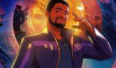 What If...?, la recensione del secondo episodio: da principe a (Star)Lord