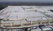 Elon Musk dice che la Gigafactory di Berlino aprirà le porte al pubblico ad ottobre