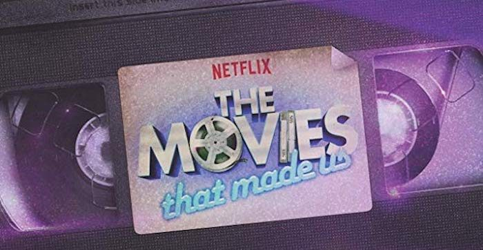 I film della nostra infanzia 2