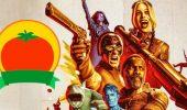 The Suicide Squad promosso su Rotten Tomatoes al 96%