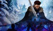 The Witcher: Nightmare of the Wolf, la recensione del film animato prequel