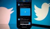 Twitter: il nuovo design è un incubo per astigmatici e autistici, il social fa marcia indietro