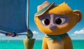 Vivo, la recensione del film di animazione con le canzoni di Lin-Manuel Miranda