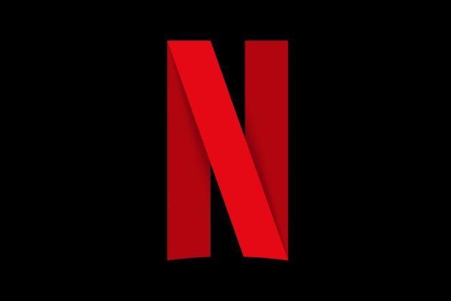 Netflix serie TV Italia