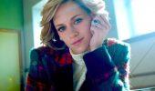 Spencer, Kristen Stewart