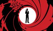 James Bond: le ricerche per il nuovo interprete inizieranno nel 2022