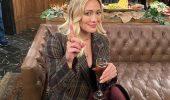 How I Met Your Father: le prime immagini di Hilary Duff nella serie spin-off