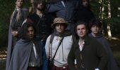 Il Signore degli Anelli: Elijah Wood e Sean Astin sostengono la nascita della contea Hobbit in Abruzzo