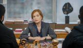 Les Promesses, la recensione del film con Isabelle Huppert
