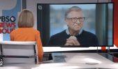 Bill Gates e quegli incontri con Jeffrey Epstein: le risposte 'nervose' durante l'intervista con la PBS