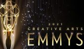 Creative Arts Emmy 2021: domina La Regina degli Scacchi, tutti i vincitori