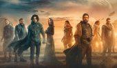 Dune, la recensione: siamo solo all'inizio (e ci piace così)