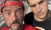 Clerks 3: concluse le riprese del nuovo capitolo della saga di Kevin Smith