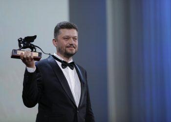 Valentyn Vasyanovych intervista