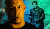 Fast and Furious:  Sung Kang vuole un film R-Rated