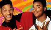 Bel-Air: ufficializzato il cast del reboot di Willy, il principe di Bel-Air