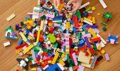 Risultati finanziari LEGO: pubblicato il report per la prima metà del 2021