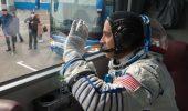 La Via per le Stelle: foto e poster della serie sulla NASA targata Disney+
