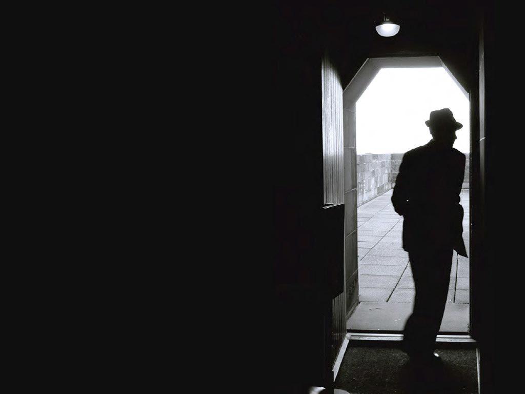 Hallelujah: Leonard Cohen, A Journey, A Song la recensione