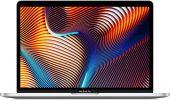 MacBook Pro: spunta in rete la possibile risoluzione dei nuovi modelli