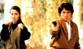 """Jackie Chan secondo Michelle Yeoh credeva che le donne dovessero stare in cucina, """"poi l'ho preso a calci nel c*lo"""""""