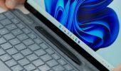 Microsoft lavora a dei SoC proprietari per i suoi Surface?