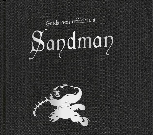 Guida a Sandman