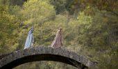 Parsifal: trailer, foto e due clip del film di Marco Filiberti in arrivo il 23 settembre