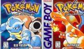 Pokémon Blu e Rosso sarebbero stati vietati ai minori di 18 anni, con il nuovo sistema PEGI